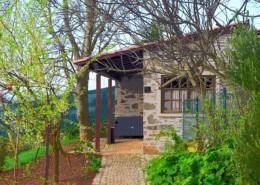bungalow-3-exterior-web